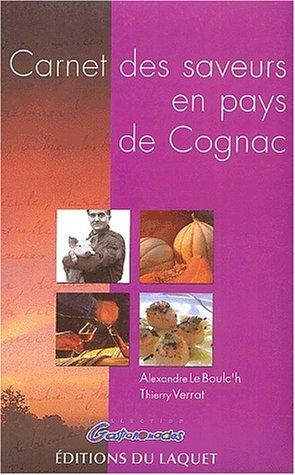 carnet-des-saveurs-en-pays-de-cognac