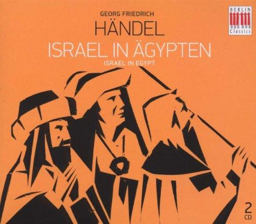 israel-in-egypt