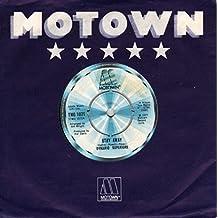 "STAY AWAY 7 INCH (7"" VINYL 45) UK MOTOWN 1977"