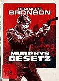 Murphys Gesetz - Limited Collector's Edition [Blu-ray] -