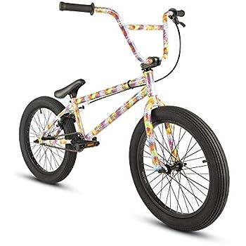 Bicicleta Colectiva C1 BMX...