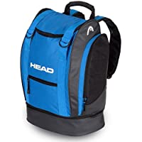 Head Tour Backpack 40Rucksack Unisex