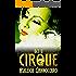 Cirque: Act 2