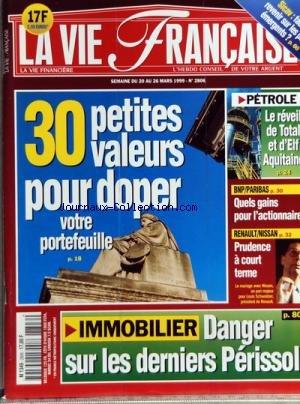 vie-financiere-no-2806-du-20-03-1999-30-petites-valeurs-pour-doper-votre-portefeuille-immobilier-dan