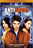 Antitrust (Special Edition) by Ryan Phillippe