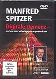 Digitale Demenz und wie kostenlos online stream