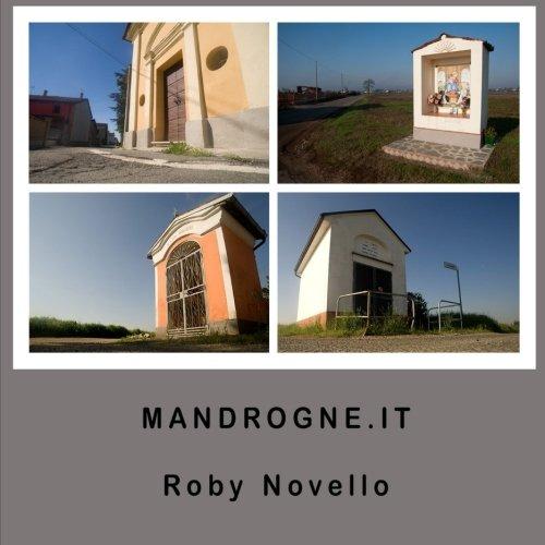 Mandrogne.it - Amazon Libri