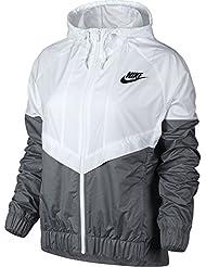 Nike Damen Jacke Windrunner