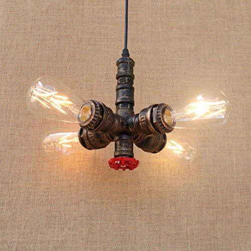 lampara-del-tubo-del-agua-barra-del-restaurante-arte-nordico-lampara-retra-del-vintage-incandescent-