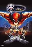 X-Men Evolution - Die Mutanten [DVD] (2003) Steven E. Gordon; Gary Graham