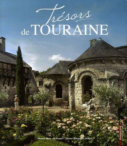 Trésors de Touraine