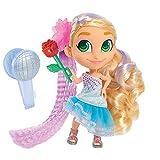 Hairdorables Doll Series 3 - Bella