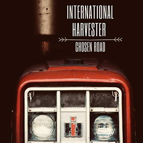 International Harvester -