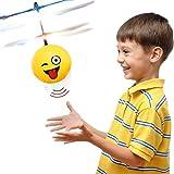 Spielzeug für 4-5 Jahre alten Jungen, TOP Geschenk - Best Reviews Guide