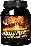 Peak Plutonium 2.0 Colaine, 1000 g