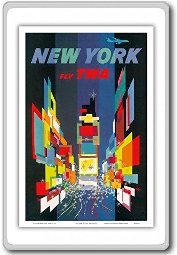 new-york-fly-twa-vintage-travel-fridge-magnet-calamita-da-frigo