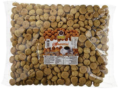 Gadeschi Amarettini, 4er Pack (4 x 1 kg)