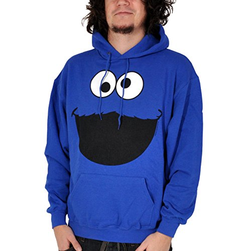 sesame-street-sudadera-con-capucha-ancho-redondo-manga-larga-para-hombre-azul-azul-tallaxl