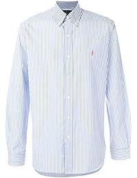 Suchergebnis auf Amazon.de für  Ralph Lauren - Hemden   Tops, T ... 7d544a89c9