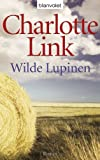 Wilde Lupinen: Roman (Die Sturmzeittrilogie 2) (German Edition)