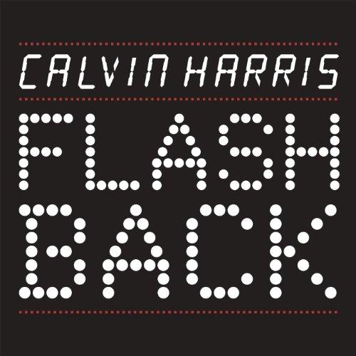 Flashback (Album Version)