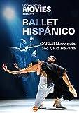 Ballet Hispánico: CARMEN.maquia and kostenlos online stream