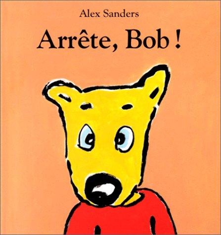 """<a href=""""/node/637"""">Arrête, Bob !</a>"""