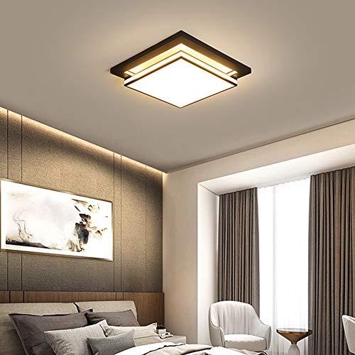 LED-Rechteckleuchte TLG 20x5