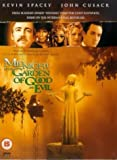 Midnight In The Garden of Good [Import anglais]