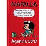 Mafalda - Agenda 2017