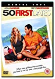 Best De Adam Sandler Dvds - 50 First Dates [DVD] by Adam Sandler Review