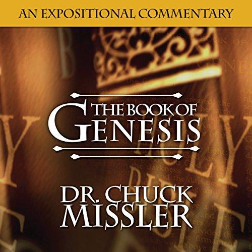 The Book of Genesis: Volume 2