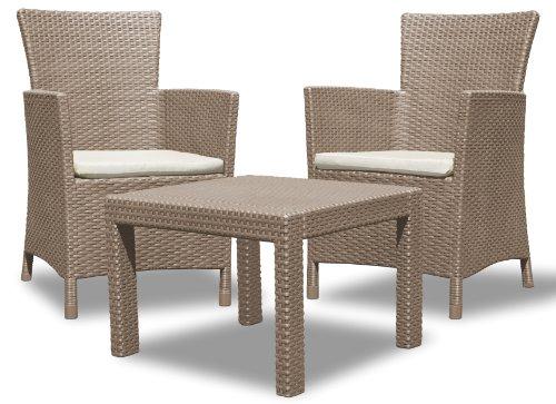 allibert-219990-rosario-balcony-set-di-mobili-da-giardino-composto-da-2-poltrone-e-1-tavolino-in-pla