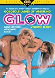 GLOW: Gorgeous Ladies of Wrestling [DVD] [Import]