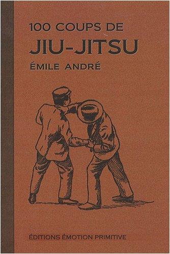 Descargar ahora 100 coups de jiu-jitsu Libros ePub or PDF
