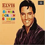 Songtexte von Elvis Presley - Silver Screen Stereo