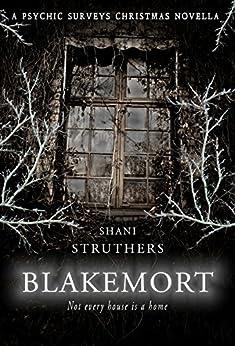 Blakemort by [Struthers, Shani]