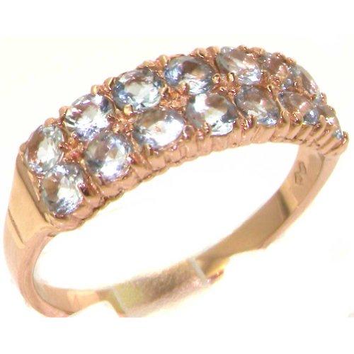 anello-donna-in-oro-rosa-9k-375-con-acquamarina-168-carati-taglia-175-altro-taglie-disponibili