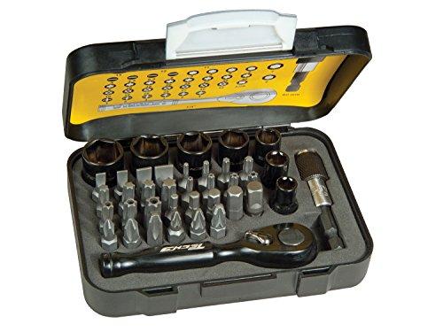 stanley-tech3-set-inserti-con-porta-inserti-magnetico-e-cricchetto-39-pezzi