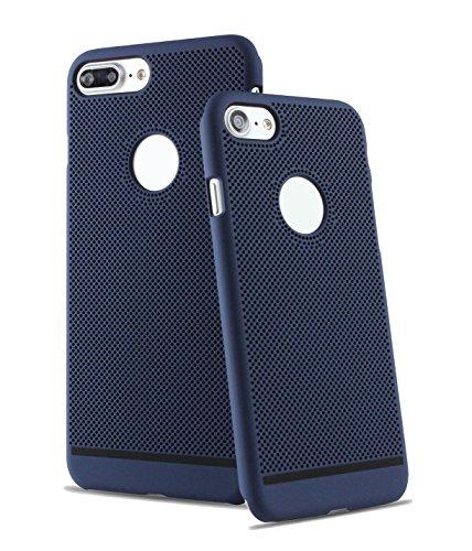 deesos-iphone-7-plus-cover-alta-qualita-ultra-magro-radiante-buco-protezione-completa-confortevole-d