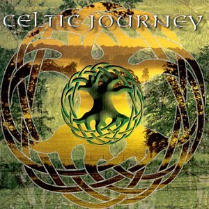 Celtic Journey by Various Artists, Alkaemy, Ginkgo Garden, Clair Marlo, Govinda, Jayne Elleson, Ch (2000-03-07)
