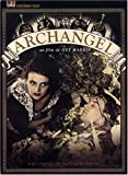 """Afficher """"Archangel"""""""