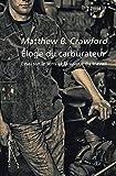 Éloge du carburateur (POCHES ESSAIS t. 440) - Format Kindle - 9782707192493 - 9,99 €