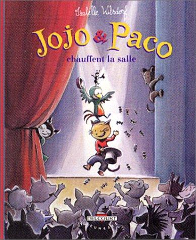 """<a href=""""/node/1786"""">Jojo et Paco chauffent la salle</a>"""