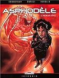 Image de Asphodèle, tome 1 : Le Preneur d'âmes