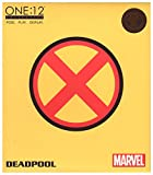 ONE:12 COLLECTIVE 76451Deadpool Sdcc Exclusive Figure