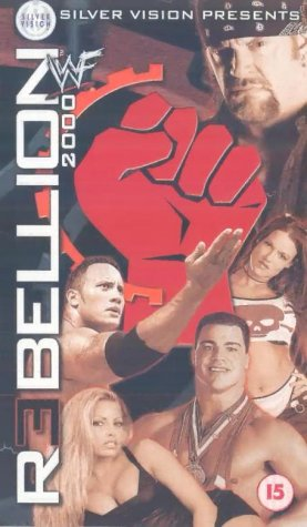 wwf-rebellion-2000-vhs-2000