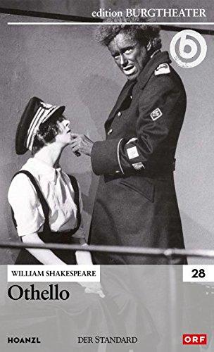 Othello / William Shakespeare Preisvergleich