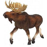 Safari 113289 WW Moose