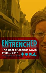 Entrenched: The Best of Joshua Davis